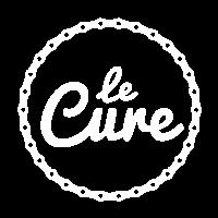 Le Cure
