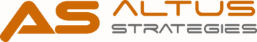Le Cure Supporter Profile - Altus Strategies