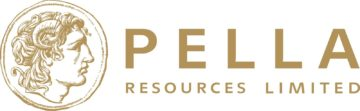 Le Cure Supporter Profile - Pella Resources