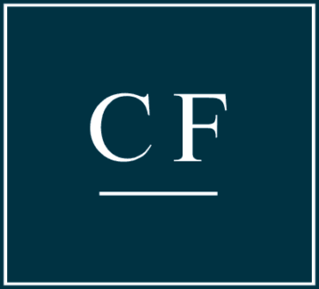 Le Cure Supporter Profile - Cutfield Freeman & Co