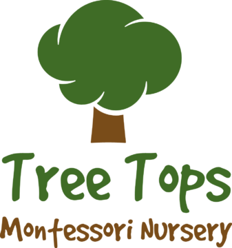 Le Cure Supporter Profile - Tree Tops Montessori Nursery