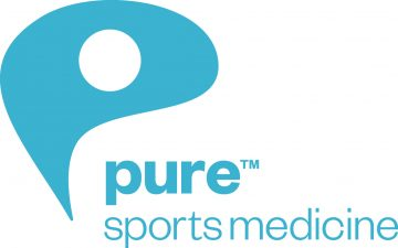 Le Cure Supporter Profile - Pure Sport Medicine