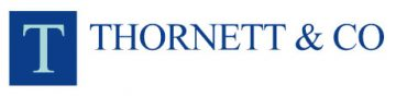 Le Cure Supporter Profile - Thornett & Co