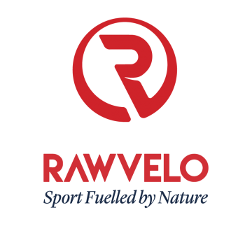 Le Cure Supporter Profile - Raw Velo