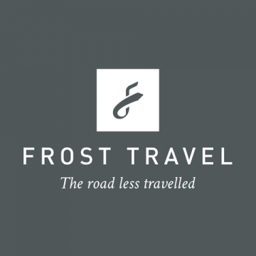 Le Cure Supporter Profile - Frost Travel